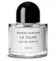 Парфюмированная вода в тестере BYREDO La Tulipe 100 мл женский