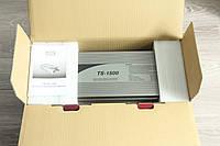 Инвертор Mean Well TS-1500 Вт чистая синусоида преобразователь напряжения