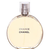 "Парфюмированная вода в тестере CHANEL ""Chance "" 100 мл"