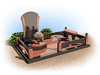 Надгробия и памятники: новые изобретения от компании «Monument Art»