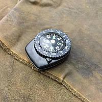 Компактный компас Compass Clipper