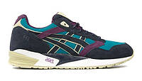 Кроссовки Asics Gel Saga Phantom 41-45 рр