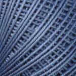 Пряжа Лили Lily Ярнарт, 0058, голубой
