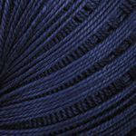 Пряжа Лили Lily Ярнарт, 0066, т. синий