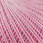 Пряжа Лили Lily Ярнарт, 0319, розовый