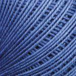 Пряжа Лили Lily Ярнарт, 0582, голубой