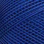 Пряжа Лили Lily Ярнарт, 4915, синий электрик