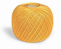 Пряжа Лили Lily Ярнарт, 5307, желтый