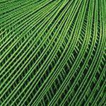 Пряжа Лили Lily Ярнарт, 6332, зеленый