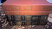 Даль В. И. Толковый словарь живого великорусского языка. В 4 томах