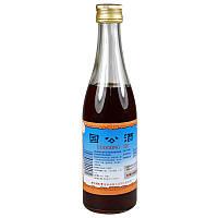 Жидкий эликсир GuoGongJiu от боли в спине и суставах 328мл