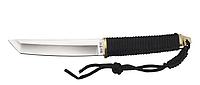 Танто охотничий нож, оригинальный дизайн, супер подарок