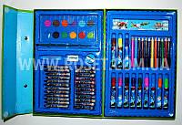 Набор юного художника - Art Set 68 предметов в кейсе (Литачки)