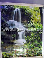 Обогреватель карбоновый настенный - Водопад