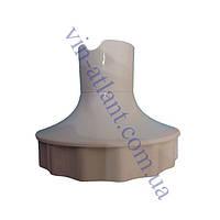 Редуктор для чаши 700ml к блендеру Philips HR3932/01 420303585590