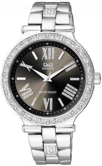 Часы Q&Q F509-208Y