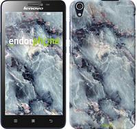 """Чехол на Lenovo K3 Note K50-T5 Мрамор """"3479c-141"""""""