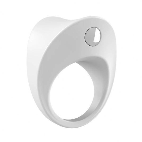 Вибрирующее кольцо OVO B11 Vibrating Ring