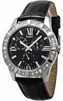 Часы ORIENT FSX07008B