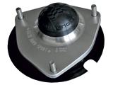 Опоры передних стоек ВАЗ 2110-2112 SS20 Hard Sport на ШС (сс20 хард спорт)
