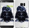 "Чехол на Samsung Galaxy Note 7 Duos N930F Звёздные войны ""271u-346"""