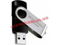 Флeш память USB 3.0 8GB UTS3 (UTS3-0080K0R11)