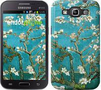"Чехол на Samsung Galaxy Win i8552 Винсент Ван Гог. Сакура ""841c-51"""