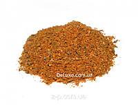 Сванская соль, 70 гр.