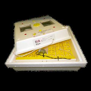 Бытовые инкубаторы для яиц и терморегуляторы