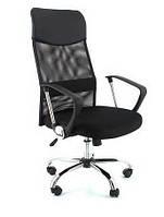 Кресло офисное крісло офісне Prestige (Xenos Compact)