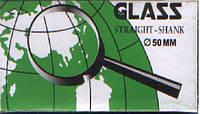 Увеличительное стекло GLASS 50мм