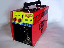Сварочный полуавтомат Edon MIG 308 (+MMA)