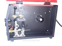 Сварочный полуавтомат Edon MIG 308 (+MMA), фото 2