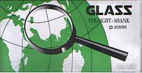 Увеличительное стекло GLASS 80мм