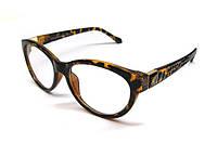 Очки для компьютера модные Louis Vuitton
