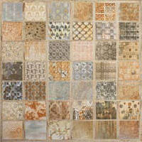GRES CHIC DECOR 330*330