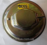Клапан рециркуляции выхлопных газов Ланос 1.5. Нексия 1.5 8 клапанов