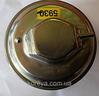Клапан рециркуляции выхлопных газов Ланос 1.5. купить клапан ЕГР .