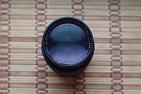 Auto zoom 70-210мм 4.0 macro m42