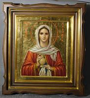Икона Святой Саломеи.
