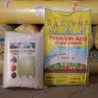 Агроволокно белое  Premium-Agro 50 г/м² (3,2*10 м)