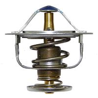 Термостат двигателя 4D92E для погрузчика komatsu