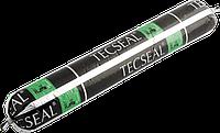 Den Braven TECSEAL TECBUT 204 600мл Пластичный бутиленовый герметик <белый>