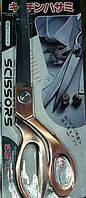 """Ножницы швейные, закройные SCISSORS 10,5"""", фото 1"""