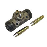 Цилиндр рабочий тормозной 3/4 komatsu F15-18