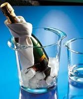 Ведерко для  шампансокого «ISLANDE» ARCOROC 52656