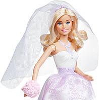 Барби невеста (Barbie bride)