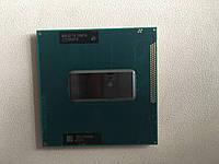 Процесор Intel Core i3-3110M 3M 2,4GHz SR0T4 G2/rPGA988B
