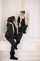 Детский костюм РУС4024