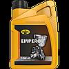 Автомобильное моторное масло KROON OIL EMPEROL 10W40 (1L)